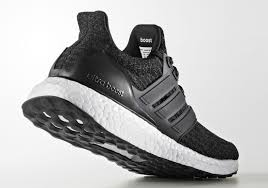 ... Adidas Cool ULTRA BOOST Shoes Women's Running S80682 Outlet Online ...