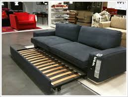 sectional sofa bed ikea. Pull Out Chair Bed Ikea With Sectional Sofa Within Cheap