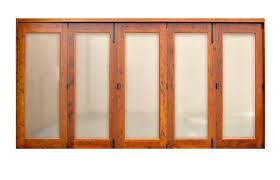 interior custom bifold doors warm bi fold oakridge windows with regard to 9 from custom