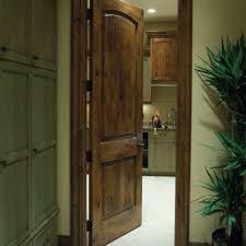 interior doors for home. KNOTTY ALDER ARCH TOP 2-PANEL INTERIOR DOORS IN-1002 - KSR Door And Mill Comany Interior Doors For Home