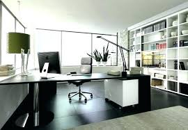 Custom home office interior luxury Wood Custom Home Office Furniture Near Me Desk Ideas Modern Image Desks Wonderful Charming Furnitur Stunning Luxury Medicinafetalinfo Custom Home Office Furniture Near Me Desk Ideas Modern Image Desks