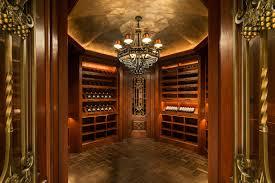 wine room lighting. Evan Joseph Wine Room Lighting E