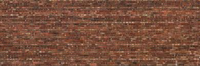 mu1449 old brick wall