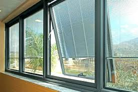 pella windows with built in blinds windows with blinds inside the glass blinds between the glass