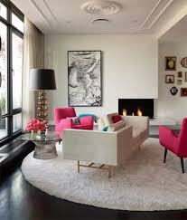 round living room rugs round area rugs enriched flooring with eminent rugs