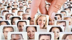 Dating : Fake-Profile: Dating -Plattform muss 600