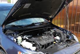 taking your car to a garage can get quite expensive so in order to save yourself a little cash it is worth learning how to do some basic car repair and