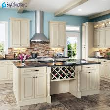 Cheap Cabinets For Kitchens | Mayland Cabinets | Shaker Cabinets Lowes
