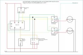 intermatic transformer wiring diagram wiring schematics diagram intermatic pool light transformer wiring diagram wiring white rodgers wiring diagrams intermatic transformer wiring diagram