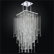 beaded pendant chandelier cityscape 598bd18 37sp 7
