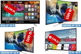 lg tv deals uk. these tv\u0027s are not cheap...but if you\u0027re looking for one lg tv deals uk ,