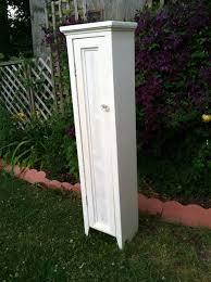 Narrow Linen Cabinet Belden Bedroom Set Wsiprofiteamcom