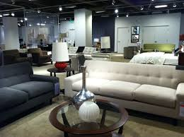 Custom Macy Furniture Gallery