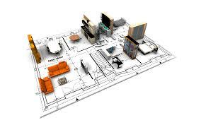 Small Picture Brilliant Interior Design Blueprints House Pla Add Photo Gallery N