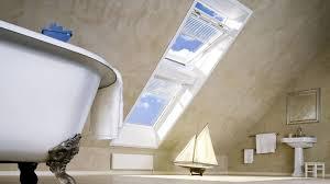 Komm zu couch und entdecke wohntipps, mit denen sich eine dachschräge clever inszenieren lässt. Badezimmer Selbst Bauen Bader Im Trockenbau System Heimwerker De