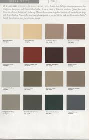 arts and crafts exterior paint colors. colors arts and crafts exterior paint s