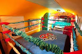 Orange And Blue Bedroom Orange Blue Bedroom Ideas Best Bedroom Ideas 2017