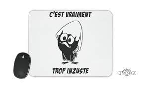 Tappetino Cartone Animato