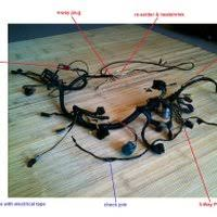 ford 9n wiring pictures images photos photobucket ford 9n wiring photo 1969 ford mustang wiring harness mustangwiringharness jpg