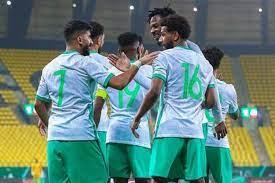 مشاهدة مباراة السعودية والصين مباشر الآن في تصفيات كأس العالم قطر 2022 (  يلا شوت )