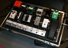 fern79060801 changeip org looper guitar pedal wiring diagram check out colin s site here colinjames com
