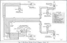 2012 Chevy Power Seat Wiring   Wiring Diagram • besides BUICK Car Radio Stereo Audio Wiring Diagram Autoradio connector wire further nawandihalabja   wp content uploads 2018 07 as well  furthermore 2005 Buick Lesabre Fuse Box   Wiring Diagram • together with  likewise  also 2000 Buick Lesabre Window Wiring Diagram   Wiring Solutions likewise Wiring Diagram 98 Buick Century   Wiring Data in addition 2012 Chevy Power Seat Wiring   Wiring Diagram • in addition . on 2004 buick lesabre power seat wiring diagram