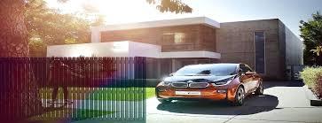 auto glass yakima admirable auto glass door auto glass door system kl mckinneys auto glass yakima auto glass