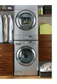 best stackable washer and dryer. Modren Dryer Stacking Washer U0026 Dryer In The Master Suite Throughout Best Stackable And