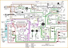 wilson auto electric wiring diagrams wire center \u2022 wilson auto electric wiring diagram wilson auto electric wiring diagrams images gallery