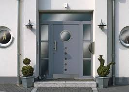 Exterior door painting ideas White House Selecting Bold Paint Colors For Your Exterior Wood Door Is Great Option Also Especially When You Want To Compliment Your House Exterior Design Elements Centralazdining 30 Front Door Ideas And Paint Colors For Exterior Wood Door