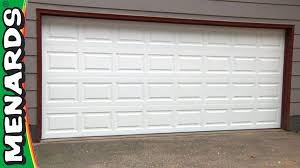 garage door cost to replace how much do garage doors cost to replace on luxury home