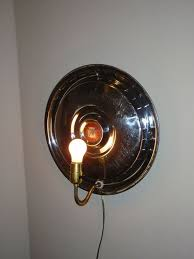 no wiring lighting. New Wall Lights No Wiring Required 21 About Remodel Mounted Emergency With Lighting