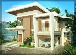 Virtual Exterior Home Design Custom Inspiration Ideas