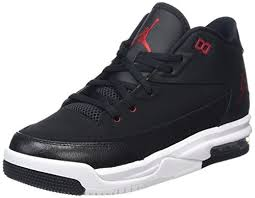 jordan youth shoes. picture 6 of 10 jordan youth shoes i