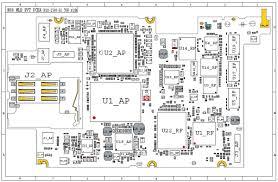 iphone circuit diagram the wiring diagram iphone 4 diagram logic board wiring diagram wiring diagram