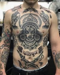мастер александр бахаревич традиционная татуировка адрес спб ст