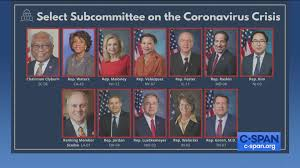 Check spelling or type a new query. Coronavirus Subcommittee Hearing On Covid 19 In Nursing Homes C Span Org