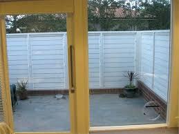 install pet door in sliding glass door pet doors doggy cat flap installation electronic glass install