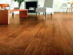 trafficmaster laminate flooring laminate wood flooring reviews engineered hardwood floor vinyl plank refinishing trafficmaster glueless laminate flooring