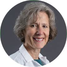 Dr. Lynne Lori Cornell, MD, Corry, PA   Primary Care Doctor