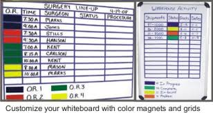 Chart Tape Vinyl Chart Tape For Dry Erase Boards Best Picture Of