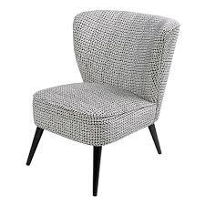 furniture motifs. Palm Furniture Motifs Z