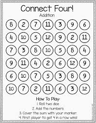 380d89a8348fea02adc529be90110d38 25 best ideas about addition activities on pinterest teaching on addition worksheets for year 1