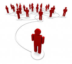 brighter monday job kenyas kenya November      Archives   Jobs      Essay writing job online