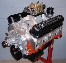 mopar 318 engine mopar dodge 408 560 horse complete crate engine pro built 340 360