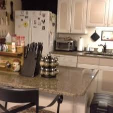photo of stone city aurora co united states new countertops