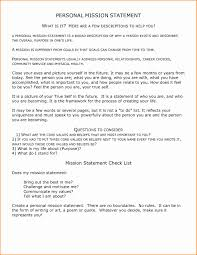 my vision statement sample employee engagement mission statement examples or professional