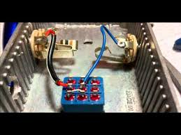 tutorial wiring a footswitch for a guitar effect do it yourself tutorial wiring a footswitch for a guitar effect do it yourself foot switch