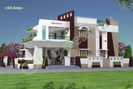 My Building Designs My Designs Palayamkottai Electricians In Tirunelveli