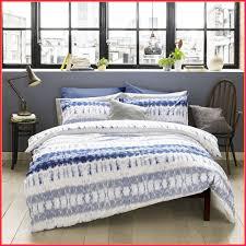 full size of bedspreads duvet cover set contains duvet cover set california king duvet cover set